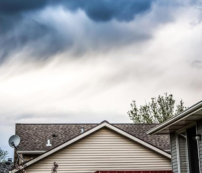 Storm Damage Commercial Roof: Owner Inspections and What To Look For
